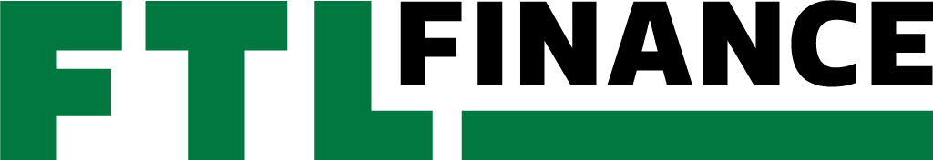 Financing with FTL Finance